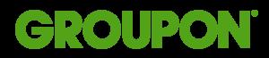groupon-logo-transparent